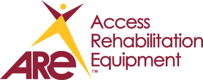 Access Rehab Equipment